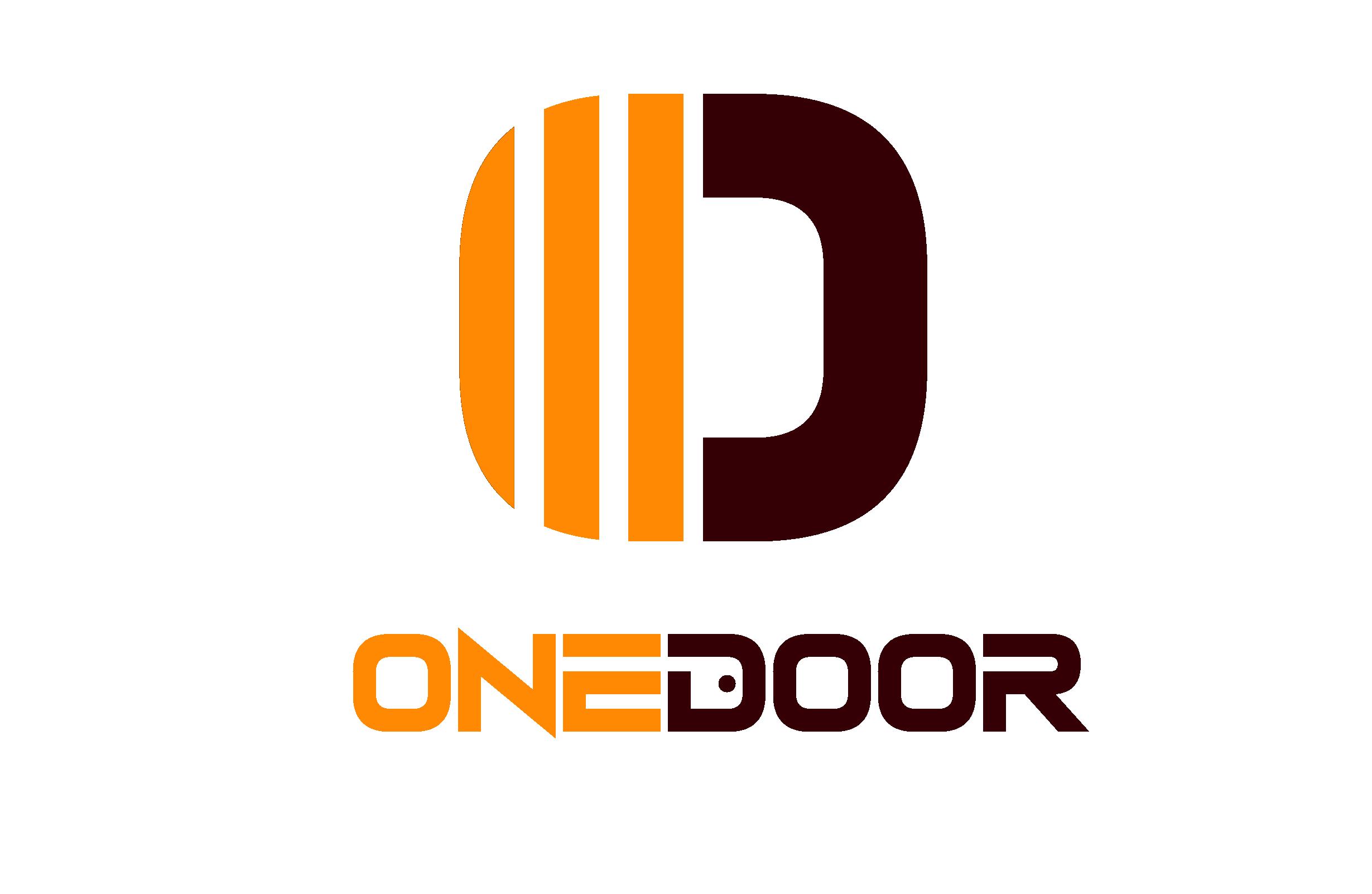 One Door Services